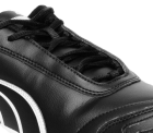 Puma Men Black Shoe Image 1