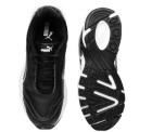 Puma Men Black Shoe Image 4